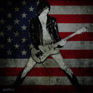 galleri_johnny_ramone